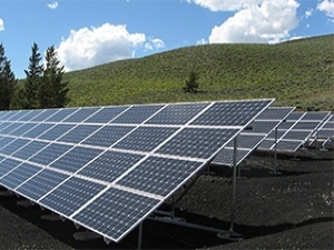 "The ""Xiuzhou Model"" of photovoltaic power generation is gradually improved"